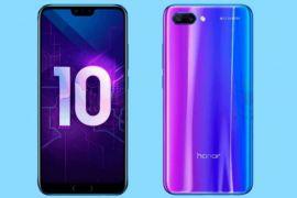 Huawei umumkan smartphonenya terjual 3 juta unit