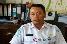 Gelombang 1,5 meter rawan karamkan kapal nelayan Kotim