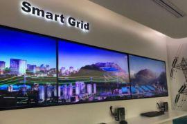 Ini solusi Huawei untuk optimalisasi energi listrik
