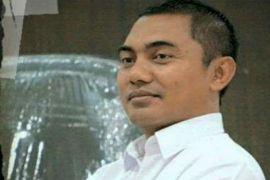 Polda Kalteng panggil Marcos Tuwan terkait ujaran kebencian