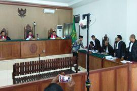 Wali Kota dipanggil sebagai saksi kasus Tipikor Sekda