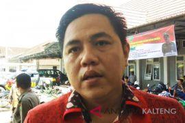 Usai Pilkada, DPRD ajak masyarakat bersatu membangun Bartim