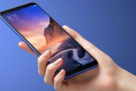 Xiaomi segera luncurkan Pocophone F1