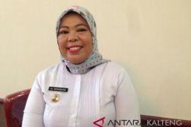 Pengelolaan monumen Palagan Sambi jadi tanggungjawab Pemkab Kobar