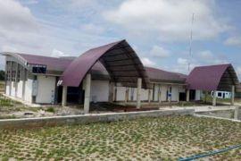 Kejati Kalteng ungkap kasus bandara Barut diapresiasi Bupati