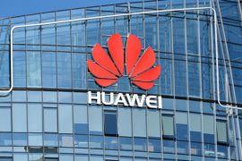 Begini sindiran yang dilontarkan Huawei pada Apple