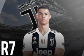 Pembukaan Liga Champions, Ronaldo kembali ke Spanyol jamu Valencia