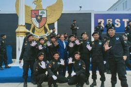Hamdhani yakin lulusan ABN ujung tombak Nasdem menangkan Pileg 2019