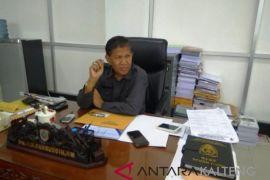 DPRD Kalteng ingatkan pergantian Kepala Disdukcapil jangan persulit masyarakat