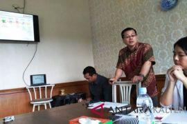 Sinarmas bina 10 desa di Kalteng terapkan program DMPA