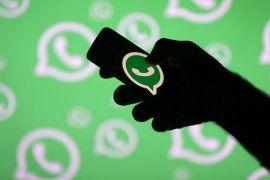 Pengguna iPhone tak bisa lagi gunakan WhatsApp, ini alasannya!