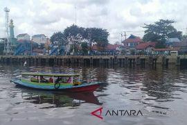 Soal pemindahan pelabuhan, Pemkab Kotim-Pelindo III belum bersepakat