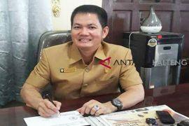 DPRD: Stabilkan harga rotan di Kotawaringin Timur