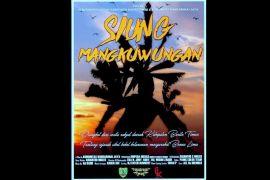 Film Siung Mangkuwungan segera tayang di bioskop XXI Palangka Raya