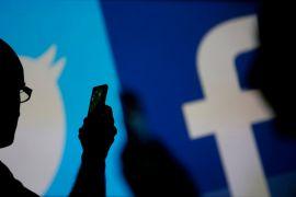 Facebook umumkan perluasan kemitraan