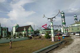 Wisata religi Kotim makin diminati wisatawan