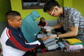 Semarakkan HUT Kemerdekaan, Pemkab Kotim gelar lomba dan kegiatan sosial