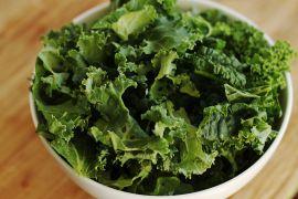 Ini manfaat terkandung pada sayuran dan buah hijau