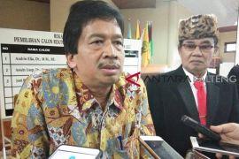 Kemenristekdikti minta seluruh universitas di Indonesia tingkatkan akreditasi