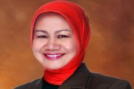 DPRD dukung pemkab Barito Utara dukung pendirian BLK