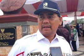 Pembebasan lahan di jalan Bukit Rawi dibatalkan, kata Shalahuddin