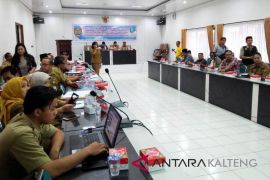 Pemkab Barut dan Dinsos Kalteng bekerja sama tutup lokalisasi
