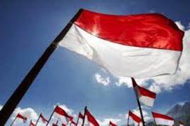 Jelang HUT RI ke-73, warga Pulpis diminta kibarkan bendera sebulan penuh