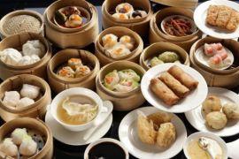 Makanan wajib saat berkunjung ke Hong Kong