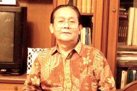 In memoriam Leo Batubara, tokoh pencetus istilah pers abal-abal