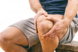 Ternyata ini penyebab lutut sakit saat ditekuk atau berdiri