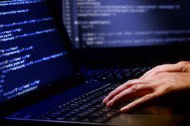 Rusia berusaha luncurkan serangan dunia maya ke kelompok politik AS