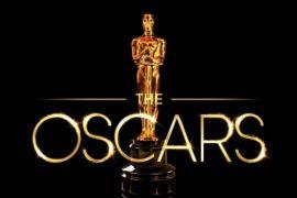 Ciptakan penghargaan baru film populer dalam Piala Oscar
