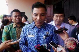 Bupati Kotim ajak masyarakat promosikan wisata