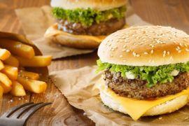 Apa yang terjadi pada tubuh  saat konsumsi junk food?