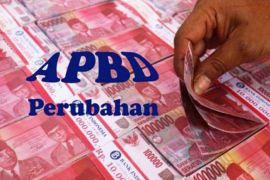 Agar tepat sasaran, DPRD Kotim terus pantau penggunaan APBD perubahan