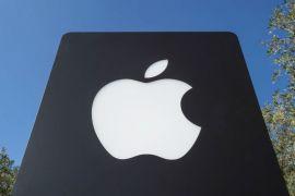 Antrean panjang warnai peluncuran iPhone di Singapura