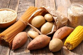 Kenali karbohidrat yang diperlukan dan yang harus dijauhi