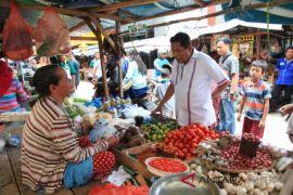 Pasar desa dioptimalkan dongkrak pendapatan desa