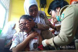 Legislator: Masyarakat jangan ragukan manfaat imunisasi MR