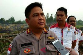 Polres Kotim kembali amankan dua tersangka pengedar narkoba