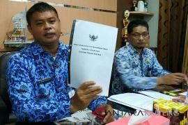 BKD Kotim bantah kabar pemberhentian ratusan pegawai kontrak