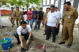 Pemerintah diminta serius perhatikan pengembangan pariwisata Kalimantan