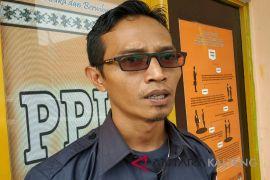 Bawaslu Kotim temukan ratusan alat peraga kampanye, pelanggar diancam pidana