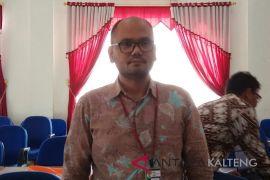 Sosialisasi ke DPRD Barito Selatan, KPK ingatkan ini kepada legislator