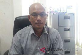 Perluasan pelayanan perbankan ke pelosok Seruyan terkendala infrastruktur