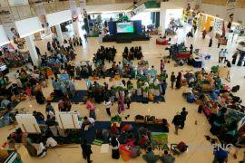 Swasta dukung pengembangan Sampit jadi kota wisata