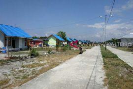 Bikin penasaran, Kotim garap desa wisata 'Kampung Dayak'