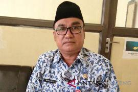 Pemkot usul bubarkan koperasi fiktif ke Kementerian