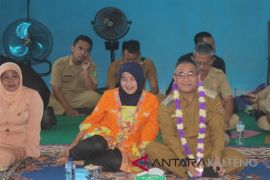 Pemkab Sukamara lakukan pendataan rumah-rumah ibadah