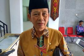 Legislator Kalteng minta program bantuan rehab rumah transparan
